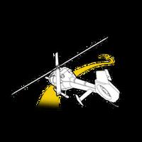 flight school gta wiki fandom powered by wikia GTA V Massacro gta v flight school heli speed