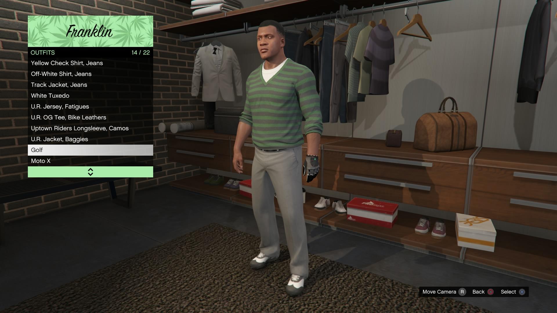Clothing in grand theft auto v gta wiki fandom powered by wikia clothing in grand theft auto v voltagebd Choice Image