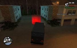 HomeInvasion-GTASA-SS35