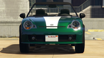 IssiTopless-GTAV-Front