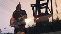 JuggernautVI-GTAO-JobImage