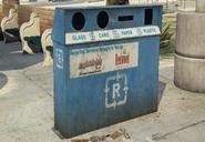 LSDS-GTAV-RecycleBinLarge