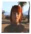 LifeInvader GTAV SallyJames Profile tiny