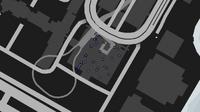 LostvsDamnedIII-GTAO-Map