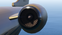 Luxor2-GTAV-Engine