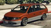 Minivan-GTAV-front