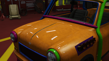 NightmareIssi-GTAO-ChromeStripe