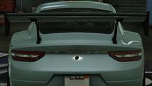 ParagonR-GTAO-EnduranceWing