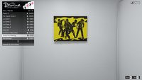 PenthouseDecorations-GTAO-WallPieces83-GoodForNothing