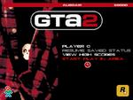PlayMenu-GTA2