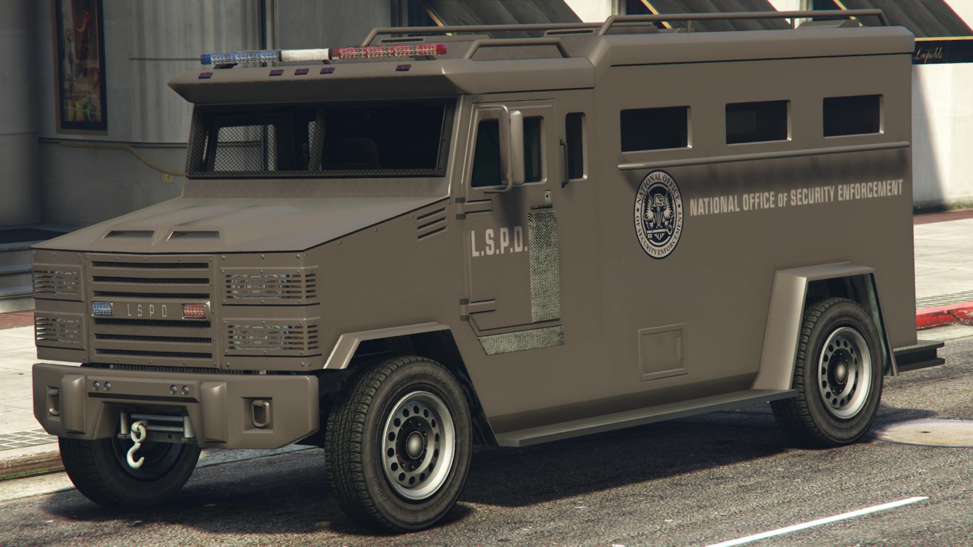 Картинки по запросу police riot vehicle