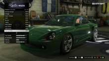 Respray-GTAV-Classic-RacingGreen