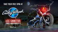 Sanctus-GTAO-LuckyWheelReward