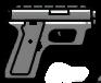Sns-pistol-mk2-icon
