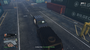 StealCargoVans-GTAO-CollectTheCargo