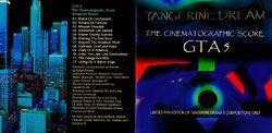 TheCinematographicScore-GTAV-Cover