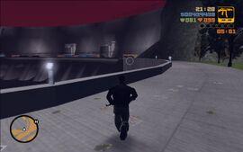 TheExchange-GTAIII-SS24