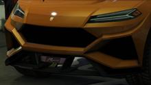 Toros-GTAO-CarbonPegassiDiffuser