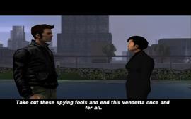 UnderSurveillancePS2-GTAIII-SS6