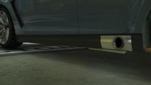 VSTR-GTAO-Exhausts-CarbonRearSkirtExhausts