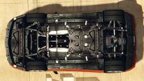 Vacca-GTAV-Underside