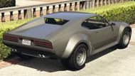 Viseris-GTAO-rear