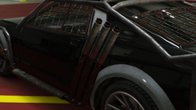 ApocalypseDominator-GTAO-TripleRearExhausts