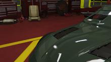 ApocalypseZR380-GTAO-NoPrimaryWeapon