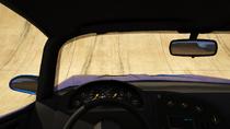 Banshee900R-GTAO-Dashboard