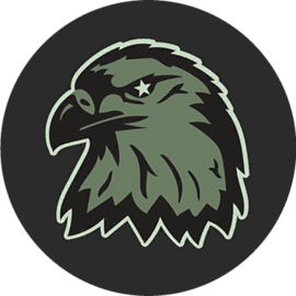 BlackEagle-GTAO-LogoIcon