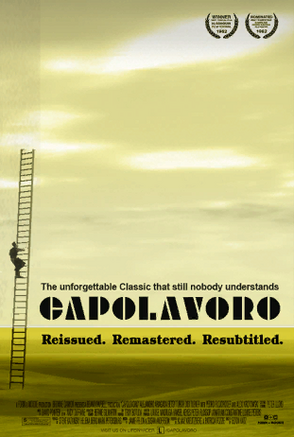 Capolavoro-GTAV-PosterAlt