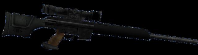File:CombatRifle-GTA4.png