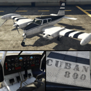 Cuban800-GTAV-ElitasTravel