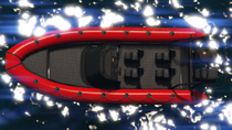 Dinghy-GTAV-Top