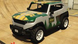 Freecrawler-GTAO-4ChianskiRanger