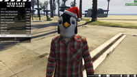 FreemodeMale-FestiveMasks34-GTAO