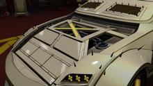 FutureShockZR380-GTAO-ArmorPlatingMk2
