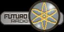 FuturoFM-GTA2-Logo