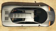 GP1-GTAO-Top