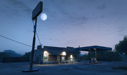 GreatChaparral-GTAO-MCclubhouse