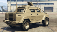 InsurgentPickUpCustom-GTAO-RearQuarter