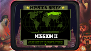 InvadeandPersuadeII-GTAO-Mission2Briefing
