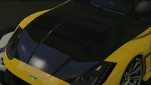 ItaliGTO-GTAO-SecondaryVentRemove