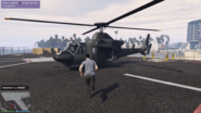 KillListCompetitive-GTAO-EnterVehicle
