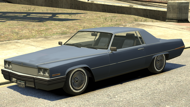 File:Manana-GTAIV-front.png
