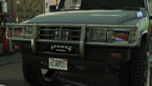 PatriotStretch-GTAO-FrontBumpers-SecondaryFrontBumper