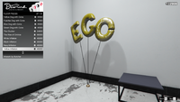 PenthouseDecorations-GTAO-FloorPieces64-YellowInflation