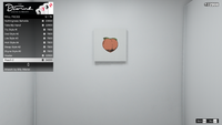 PenthouseDecorations-GTAO-WallPieces75-Peach2