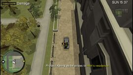 RatRace-GTACW-SS4