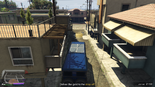 RobberyInProgress-GTAO-BuyerVespucci